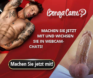 Gratis Gay Livesex Cams