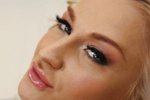 Blondinen Porno